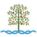 Agricoltura Sociale – Trieste
